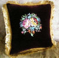 Image-Embroidery-826353638.jpg