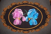 Image-Embroidery-828827604.jpg