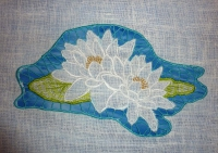Image-Embroidery-845523071.jpg