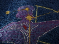 Image-Embroidery-856583210.jpg