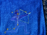 Image-Embroidery-879368357.jpg