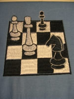 Image-Embroidery-893700552.jpg