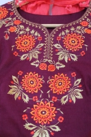 Image-Embroidery-896146234.jpg