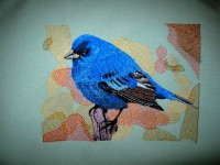 Image-Embroidery-905043583.jpg
