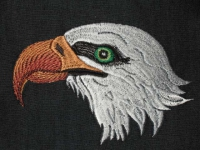 Image-Embroidery-911142965.jpg