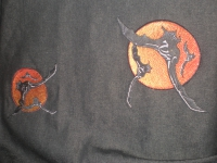 Image-Embroidery-929657018.jpg