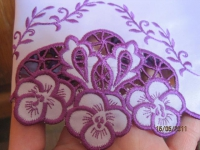 Image-Embroidery-961435248.jpg