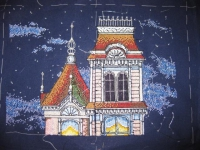 Image-Embroidery-974721323.jpg