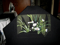 Image-Embroidery-976822882.jpg