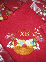 Image-Embroidery-985125642.jpg