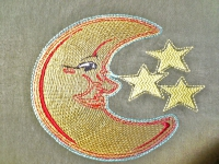 Image-Embroidery-989632426.jpg