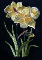 Image-Embroidery-990878889.jpg